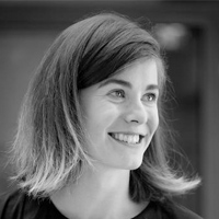 Anna-Maria Wörndle