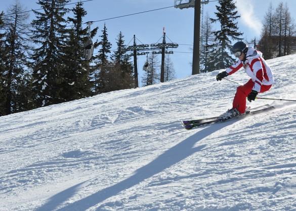 nordica-spitfire-skitest