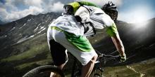 Die Dynafit Sommerkollektionen Alpine Bikeing und Alpine Runnnig