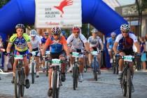 bikemarathon-stanton