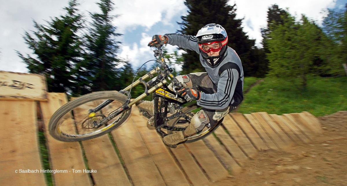 downhill-strecke-saalbach-20-lpr