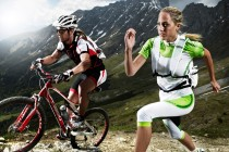 dynafit-alpine-running-biking
