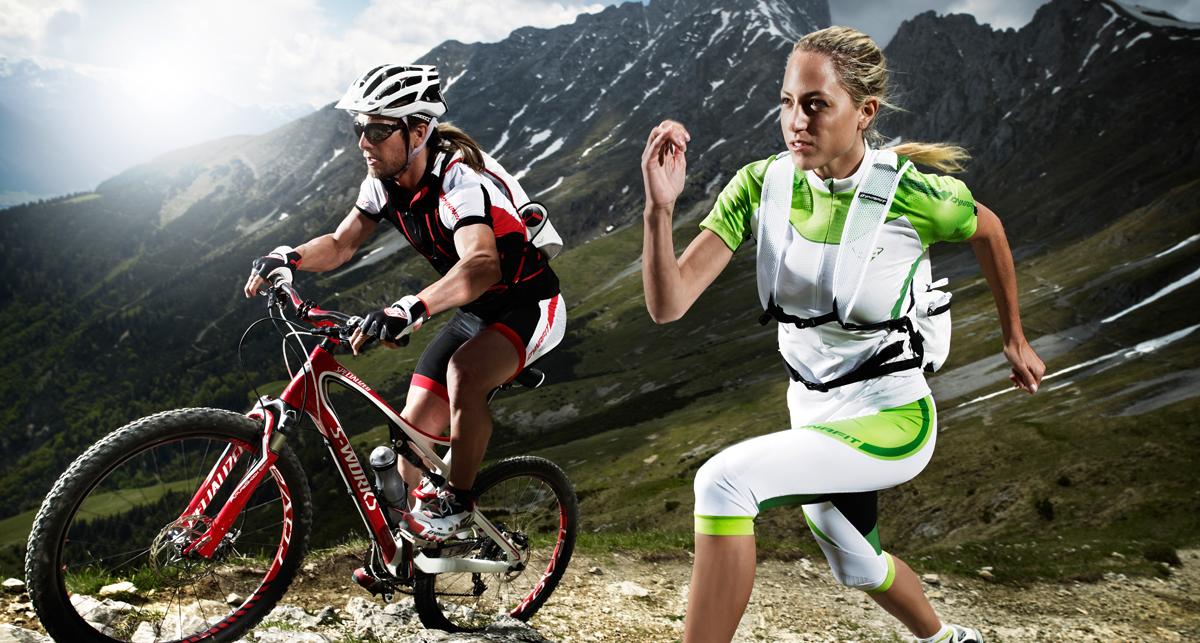 dynafit-alpine-running-biking