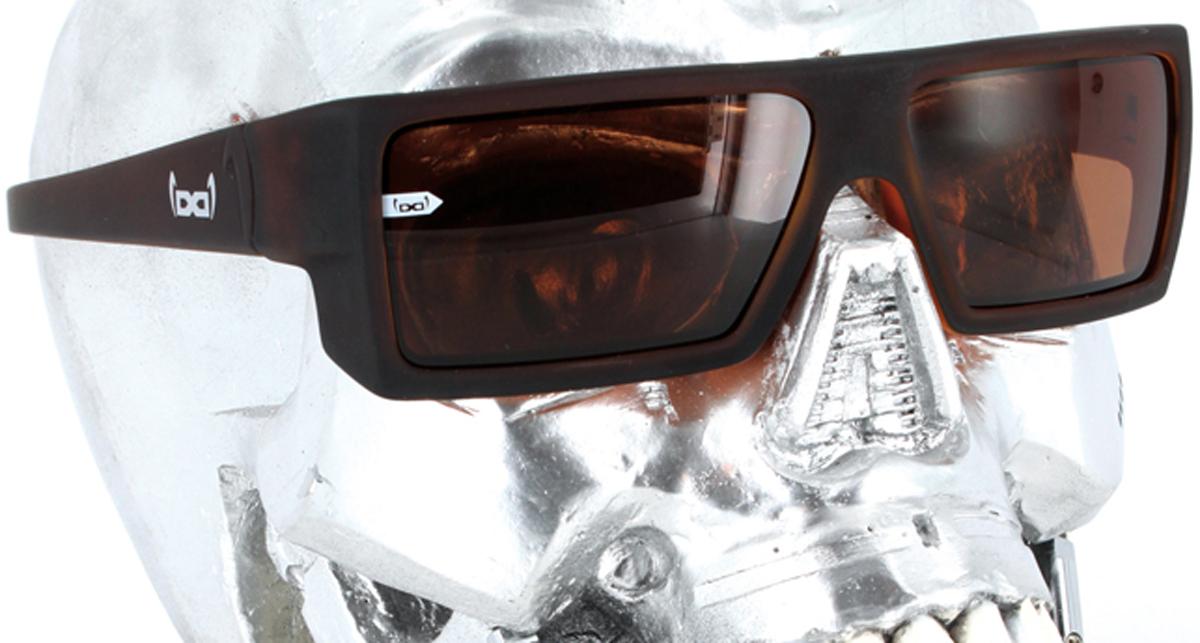 sportbrillen-header