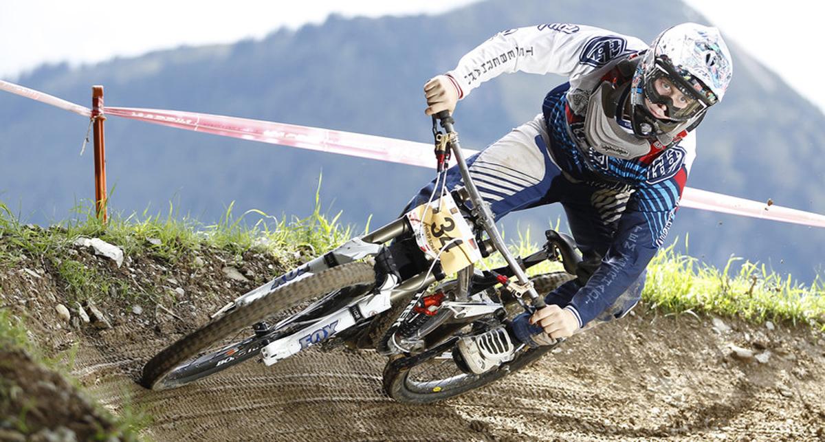 weltmeisterschaften-mountainbike