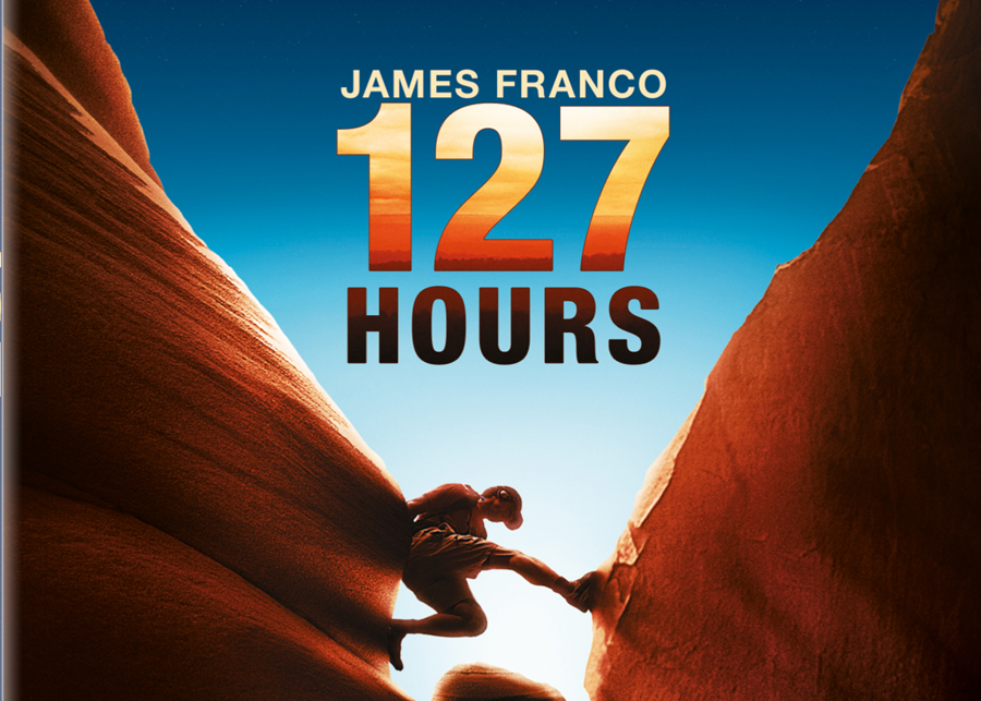 127-hour-film