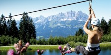 Bergsee_flyingfox-kletterwald-oesterreich