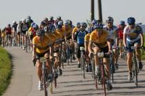 Eddy-Merckx-Classic