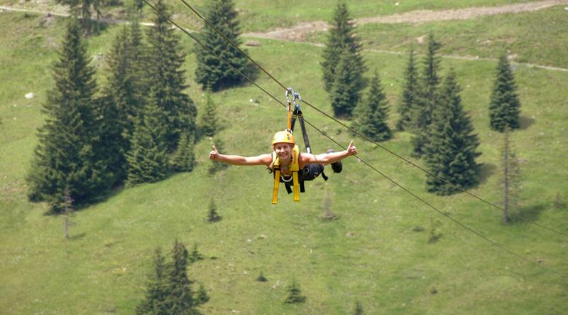 Hochseilgarten-saalbach-flying