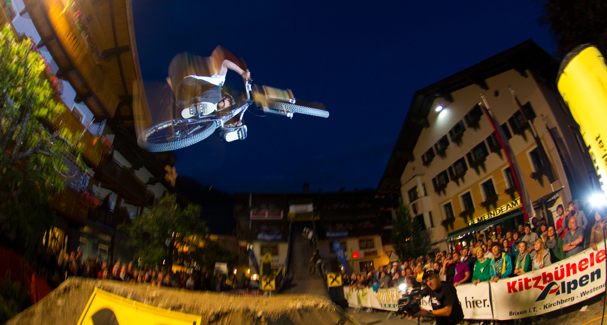 KitzAlpBike-2010-Urban-Bike-Challenge-Westendorf_Fotograf-Erwin-Haiden