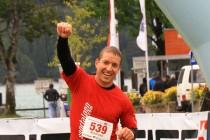 Sportalpen-Trailrunning-Team