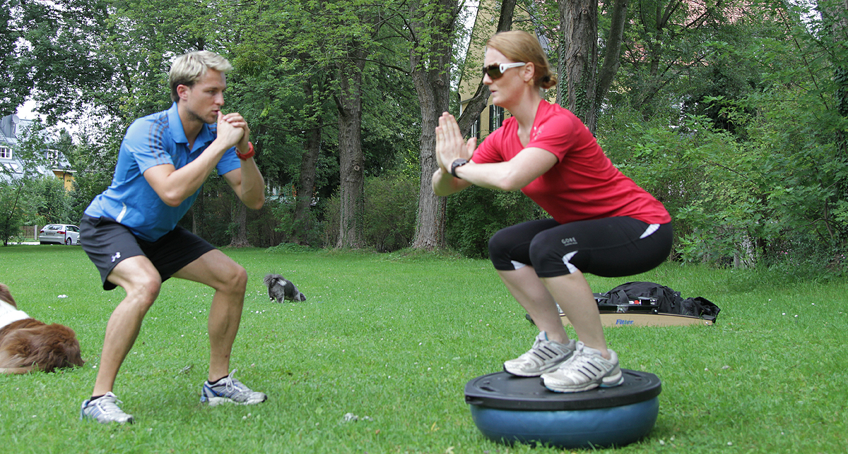personal-training-bosu-header