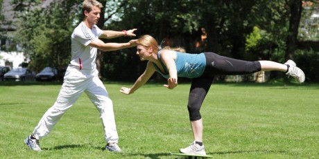 personal-training-mft