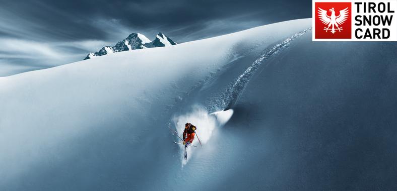 Tirol-Snow-Card-2011