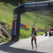salomon-running-tour-ziel