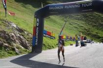 salomon-running-tour-ziel