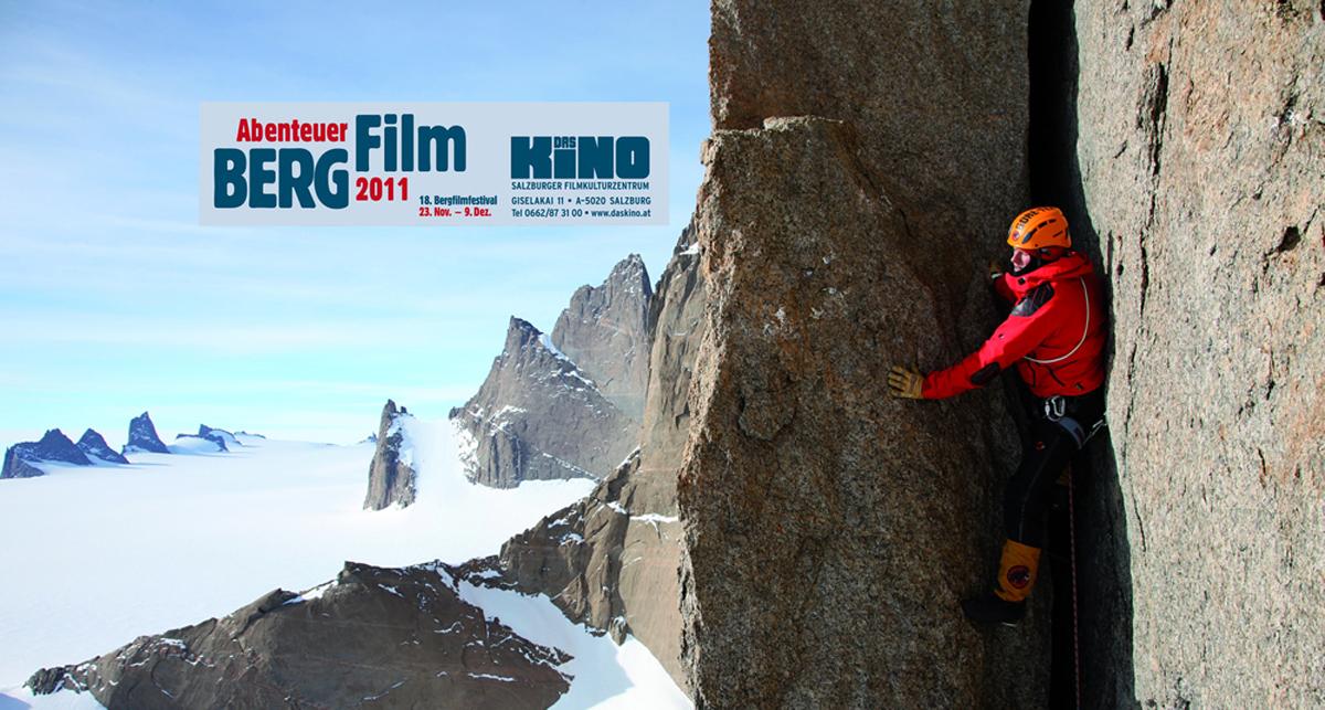 gewinnspiel-bergfilmfestival