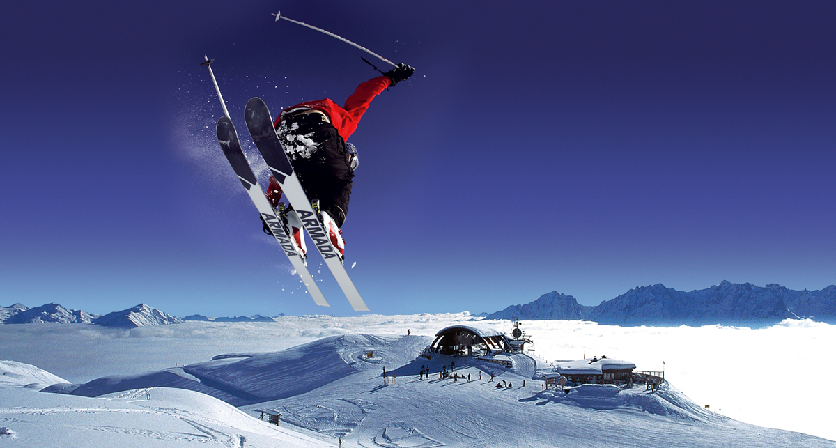 skiurlaub-osttirol