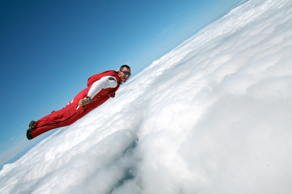 wingsuit-clouds1