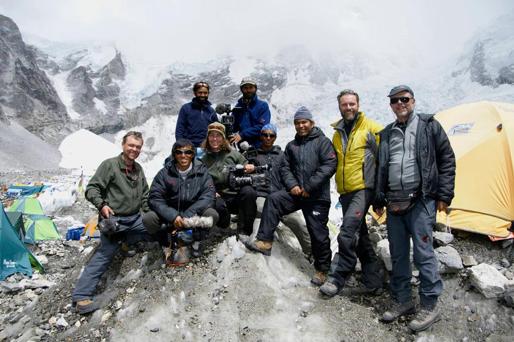 sherpas3