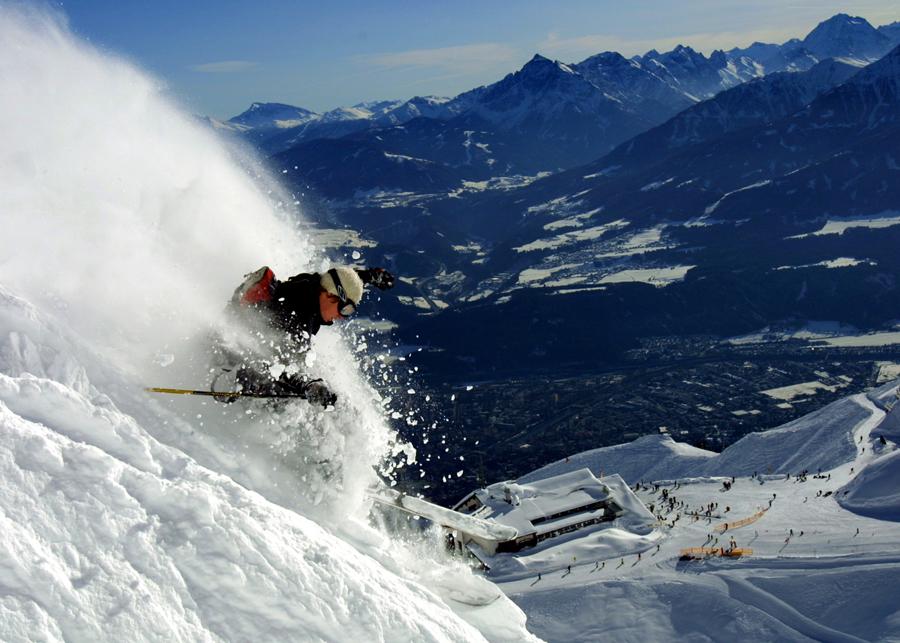 skifahren_bergbahnen_nordkette