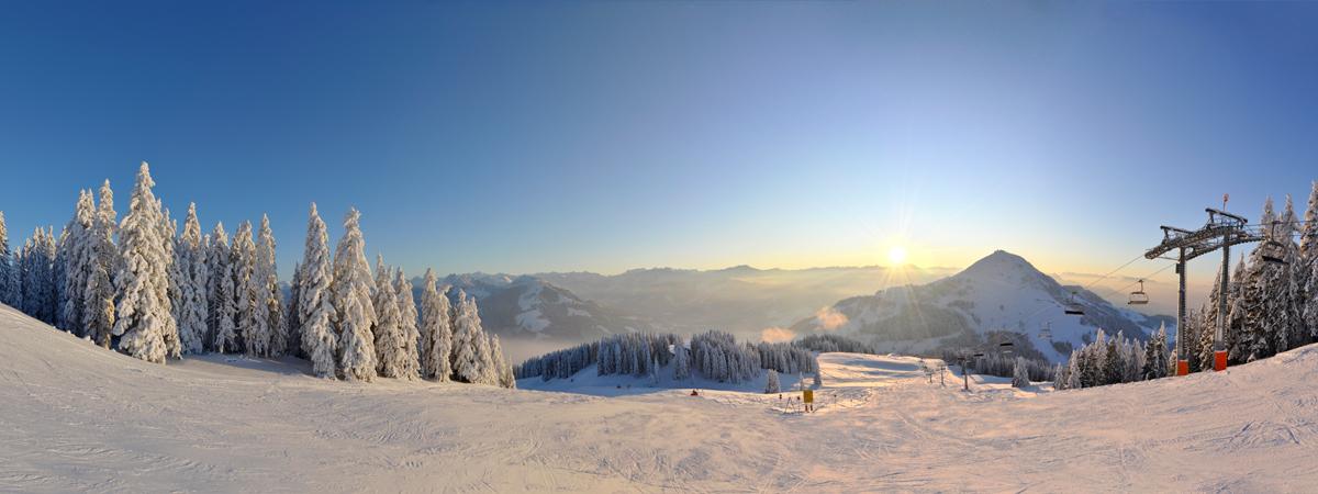 skiwelt-panorama