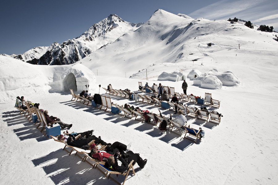 zillertaler-skigebiete-white-lounge