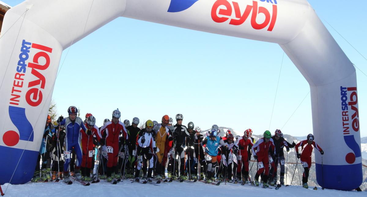 skitourenrennen-zwölferhorn