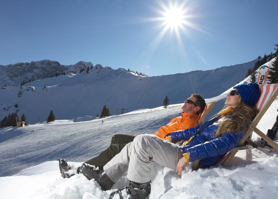 sonnen-skigebiet-reutte