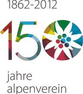 150 Jahre österreichischer Alpenverein