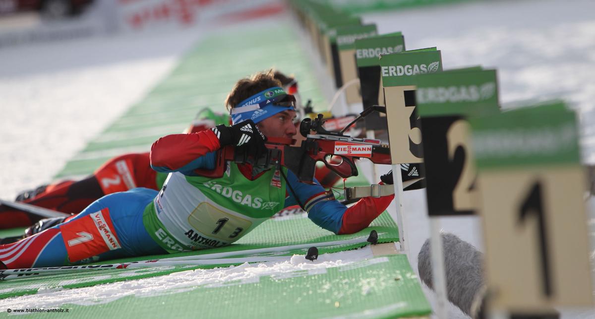 Biathlon-Antholz-Garanichev