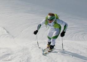 Dynafit Skitouren Ausrüstung