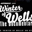 Winter-Of-Wells