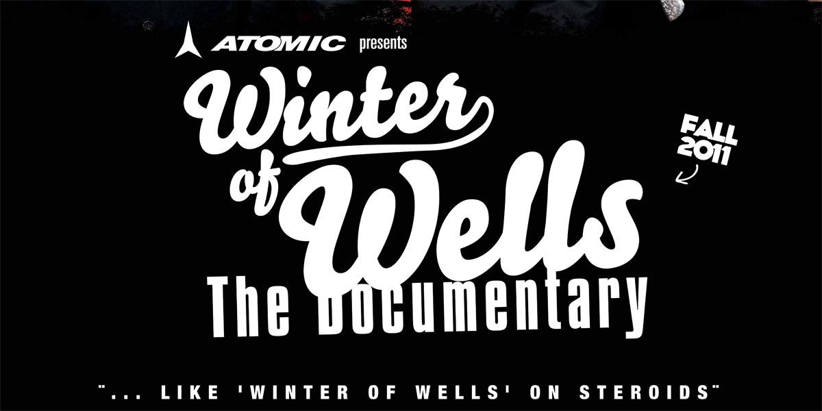 Winter-Of-Wells