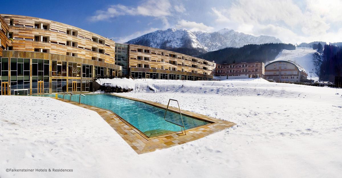 carinzia-skigebiet-nassfeld