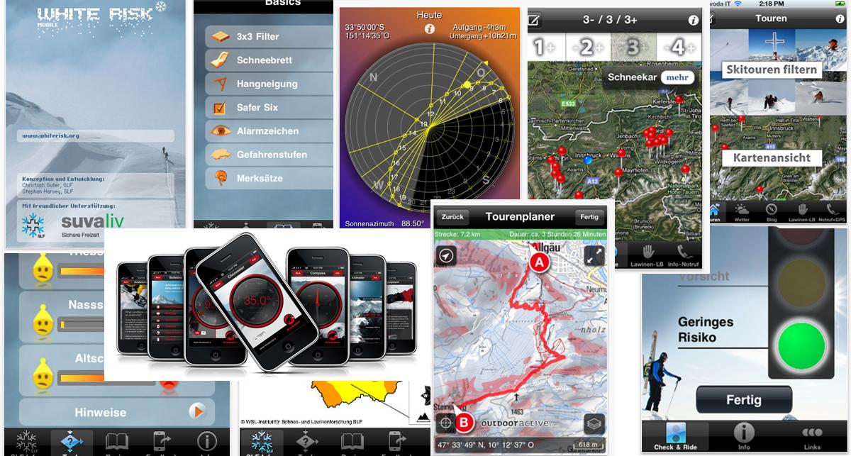 nützliche-apps