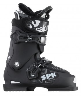 Salomon Freeski Boot SPK PRo