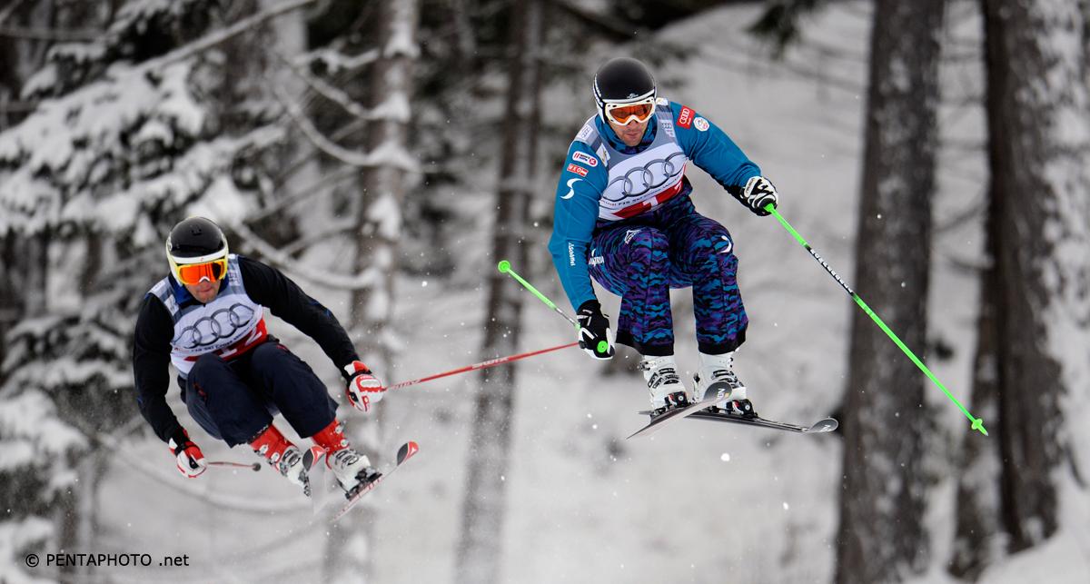 skicross_Andi_Matt
