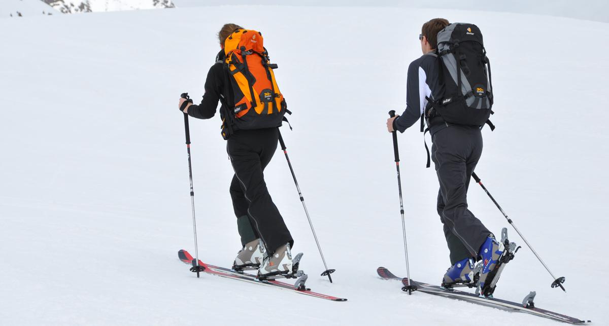 skitouren-pistengehen