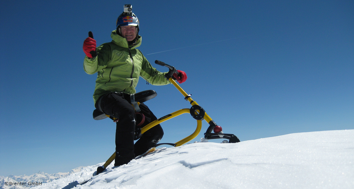 snowbike-mont-blanc