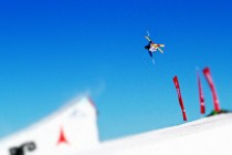 Austrian-Freeski-Open-Ian-Cosco