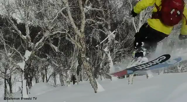 salomon-freeski-jump