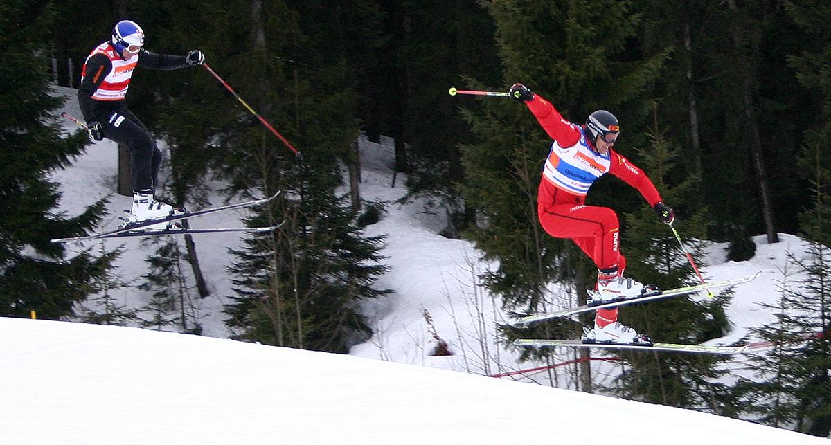 skicross-weltcup-bischofswiesen