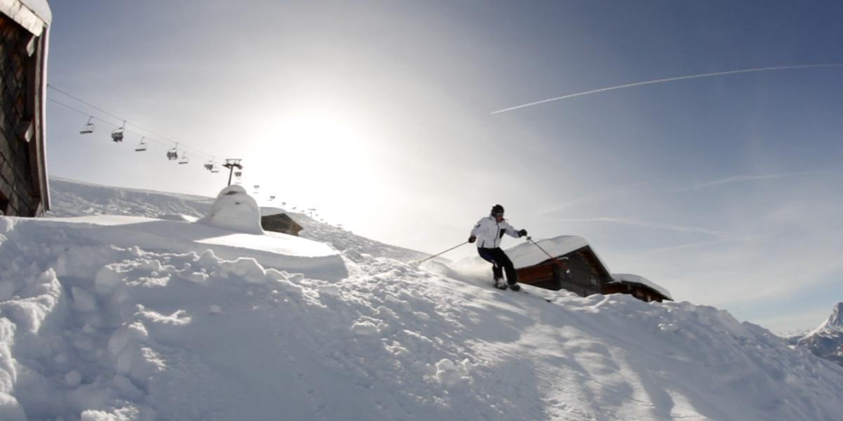 skigebiet-werfenweng-powder
