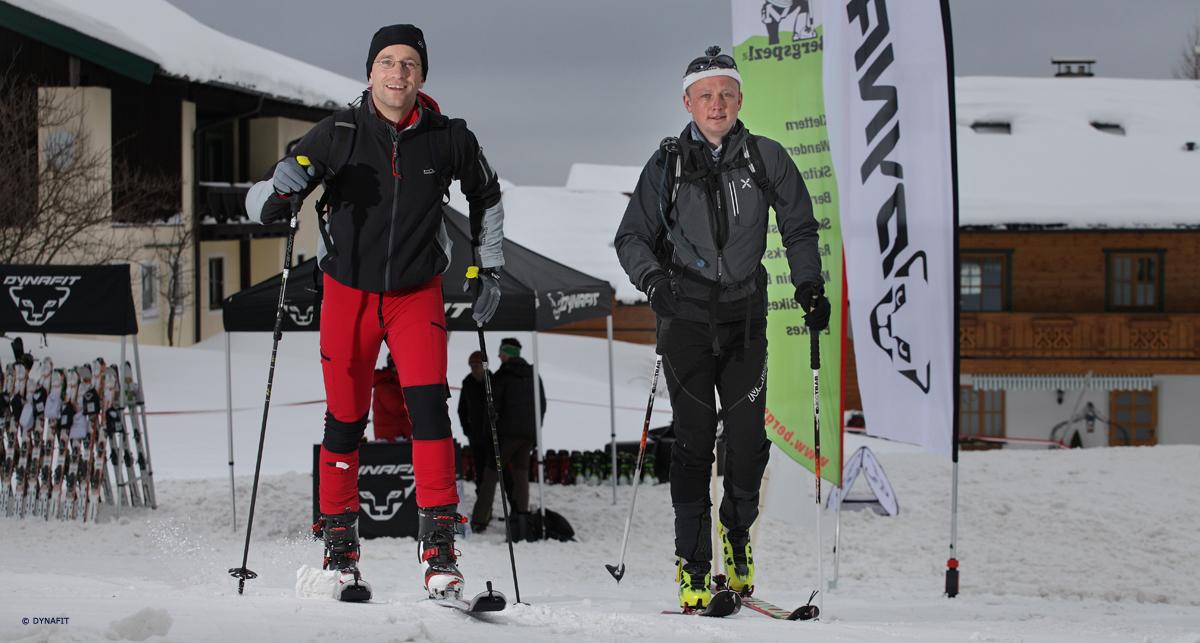 skitourenrennen-dynafit-snowleopard