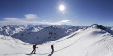 skitour-Schafsiedel-tirol