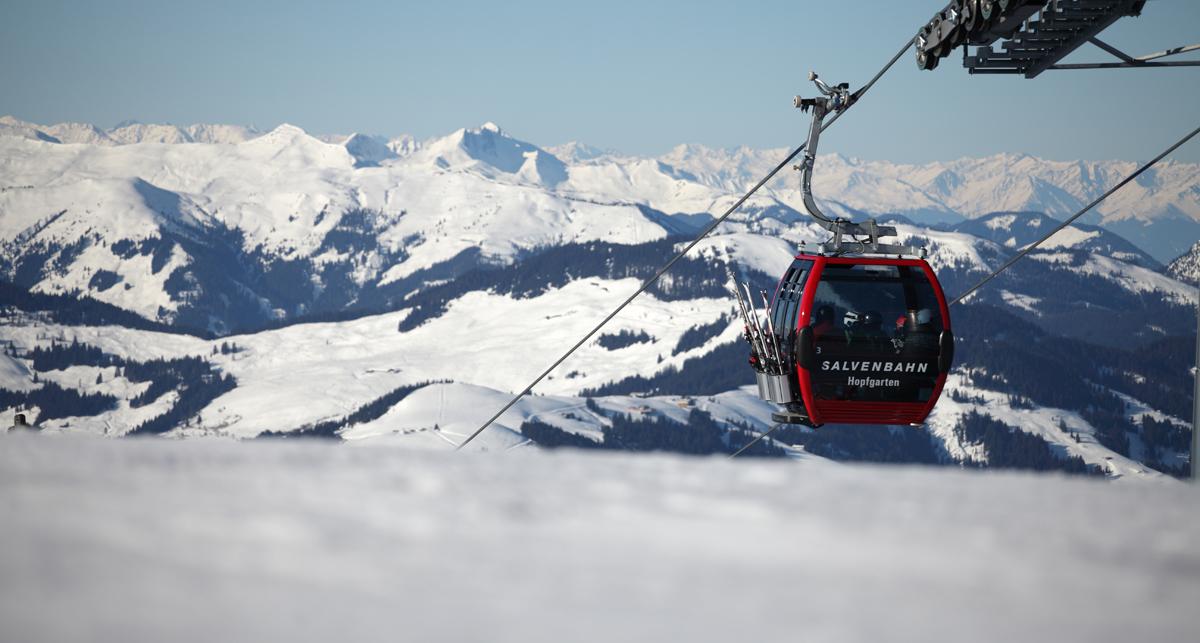 skiwelt-hohe-salve
