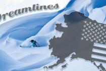 Dreamlines-Alaska