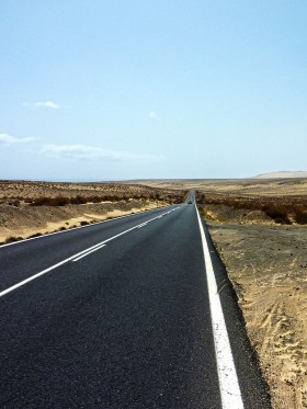 Fuerteventura ohne Limit