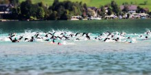 Wolfgangsee-Challenge2012